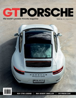 หน้าปก-gtporsche-magazine-thailand-july-august-2020-ookbee
