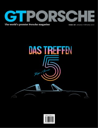 gtporsche-magazine-thailand-january-february-2021-หน้าปก-ookbee