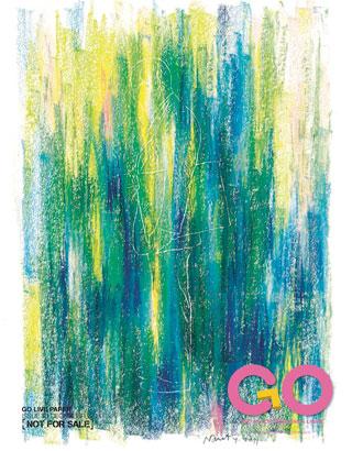 หน้าปก-december-2011-ookbee