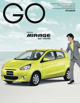 หน้าปก-15-april-15-may-2012-ookbee