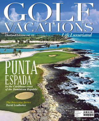 หน้าปก-golf-vacations-may-june-2017-ookbee