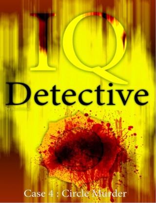หน้าปก-iq-detective-4-circle-murder-ookbee