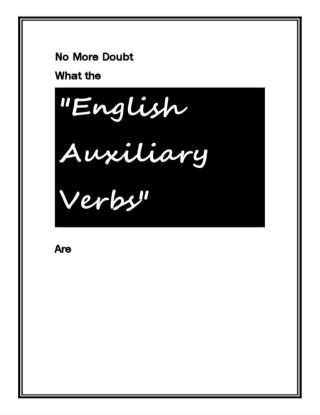 หน้าปก-no-more-doubt-what-english-auxiliary-verbs-are-ookbee