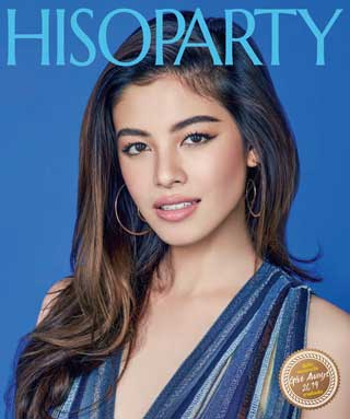 hisoparty-july-2019-หน้าปก-ookbee