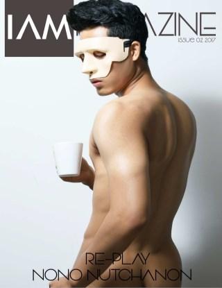 หน้าปก-i-am-magazine-no-02-ookbee