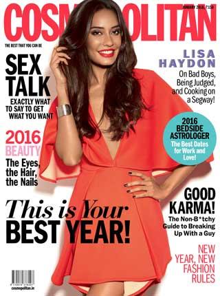 cosmopolitan-india-january-2015-หน้าปก-ookbee