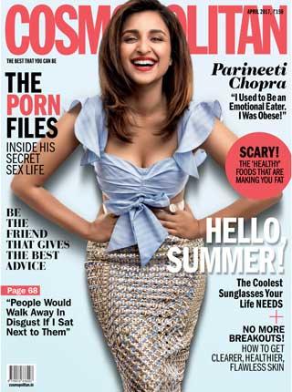cosmopolitan-india-april-2017-หน้าปก-ookbee