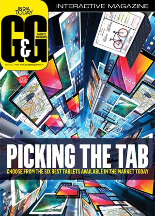 หน้าปก-gadgets-gizmos-india-april-2017-ookbee