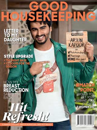 หน้าปก-good-housekeeping-india-april-2016-ookbee