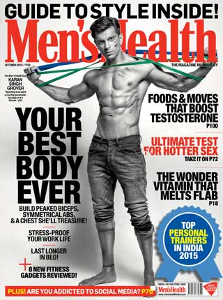 หน้าปก-mens-health-india-october-2015-ookbee