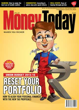 หน้าปก-money-today-india-april-2015-ookbee