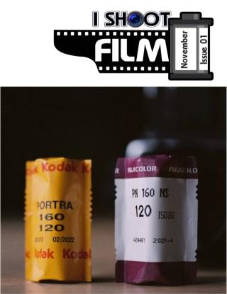i-shoot-film-i-shoot-film-issue-01-november-2020-หน้าปก-ookbee
