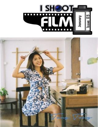 หน้าปก-i-shoot-film-issue-03-january-2021-ookbee