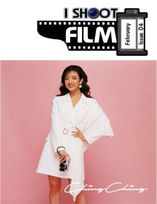 i-shoot-film-i-shoot-film-issue-04-february-2021-หน้าปก-ookbee