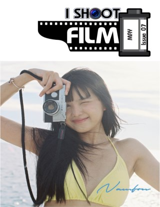 i-shoot-film-i-shoot-film-issue-07-may-2021-หน้าปก-ookbee