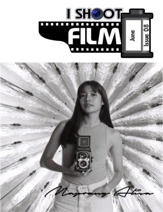 หน้าปก-i-shoot-film-issue-08-june-2021-ookbee