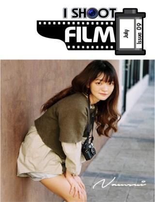 i-shoot-film-i-shoot-film-issue-09-july-2021-หน้าปก-ookbee