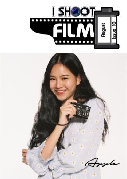 หน้าปก-i-shoot-film-i-shoot-film-issue-10-august-2021-ookbee