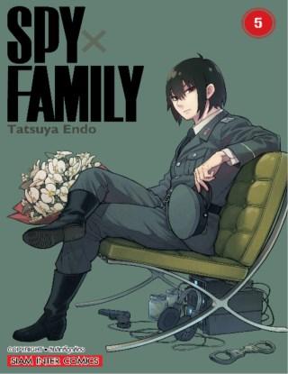 หน้าปก-spyx-family-เล่ม-05-ookbee