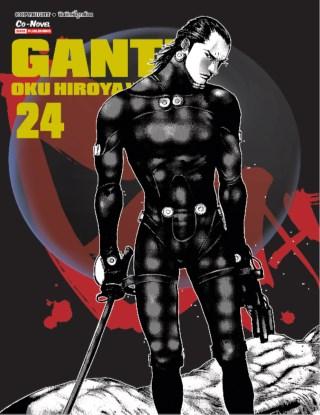 หน้าปก-gantz-เล่ม-24-ookbee