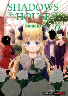 shadows-house-เล่ม-6-หน้าปก-ookbee