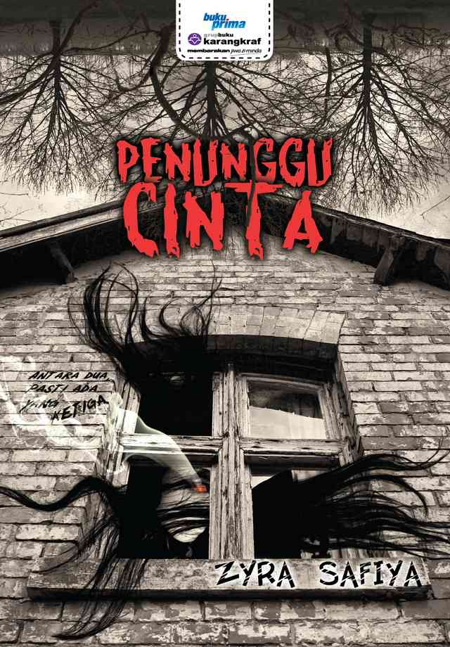 Penunggu-Cinta-(ePub)-หน้าปก-ookbee