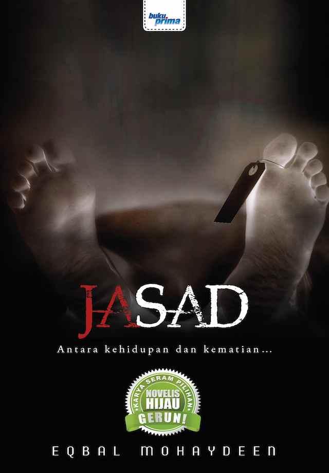 Jasad-หน้าปก-ookbee