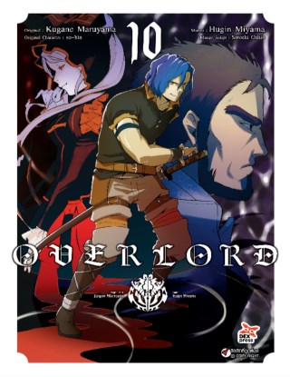 หน้าปก-over-lord-เล่ม-10-ookbee