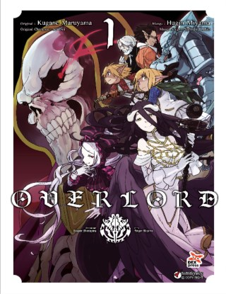 over-lord-เล่ม-1-หน้าปก-ookbee