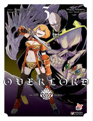 over-lord-เล่ม-3-หน้าปก-ookbee