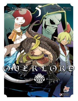over-lord-เล่ม-5-หน้าปก-ookbee