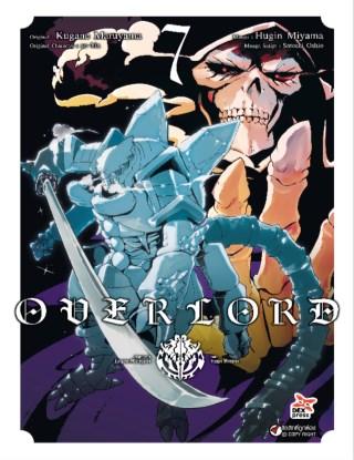 หน้าปก-over-lord-เล่ม-7-ookbee