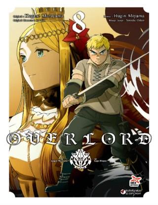 หน้าปก-over-lord-เล่ม-8-ookbee