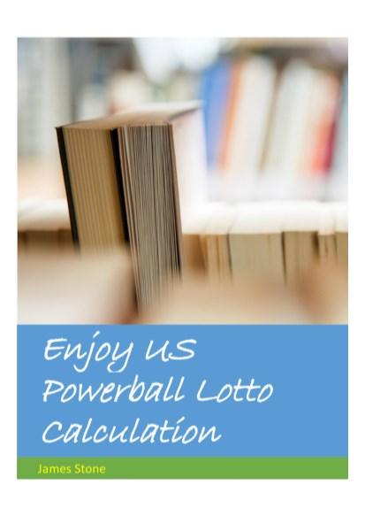 หน้าปก-enjoy-us-powerball-lotto-calculation-ookbee
