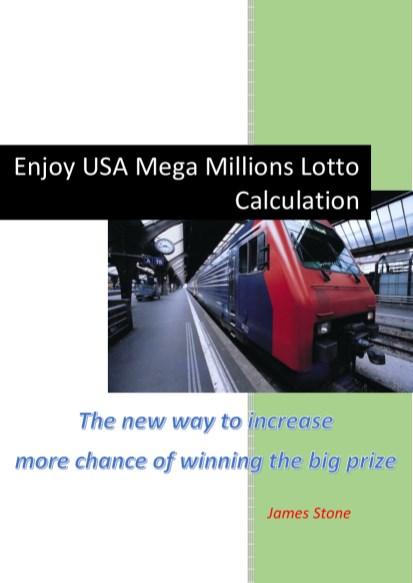 หน้าปก-enjoy-usa-mega-millions-lotto-calculation-ookbee