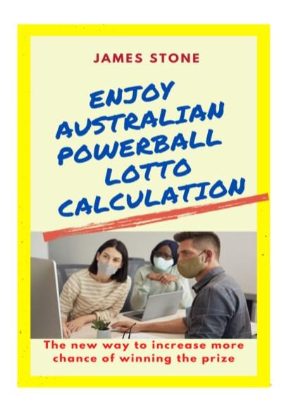หน้าปก-enjoy-australian-powerball-lotto-calculation-ookbee