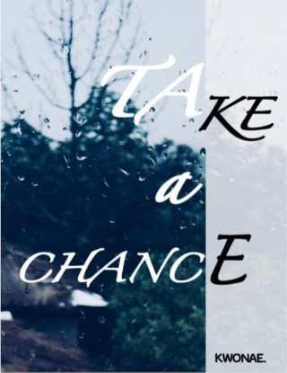 take-a-chance-yuri-หน้าปก-ookbee