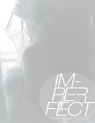 หน้าปก-imperfect-photobook-ookbee