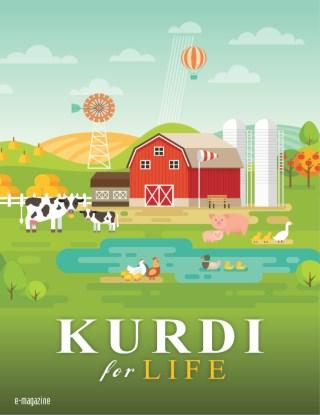 หน้าปก-kurdi-issue-09-ookbee