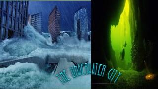 หน้าปก-the-underwater-city-ookbee