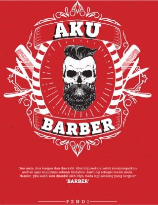 Aku-Barber-หน้าปก-ookbee