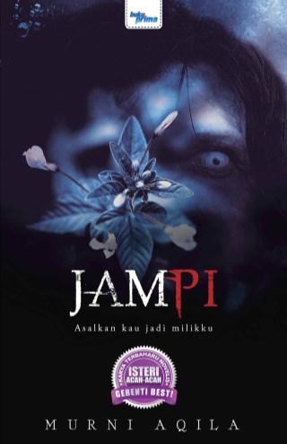 Jampi-(FREE)-หน้าปก-ookbee