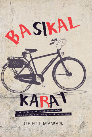 Basikal-Karat-(FREE)-หน้าปก-ookbee