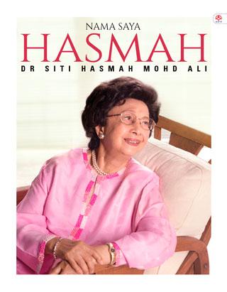 Nama-Saya-Hasmah-(Versi-Bm)-หน้าปก-ookbee