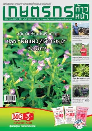 เกษตรก้าวหน้า-june-2019-หน้าปก-ookbee