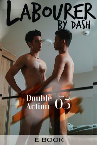 หน้าปก-labourer-05-double-action-ookbee