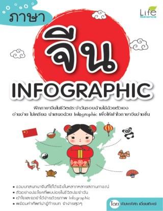 หน้าปก-ภาษาจีน-infographic-ookbee
