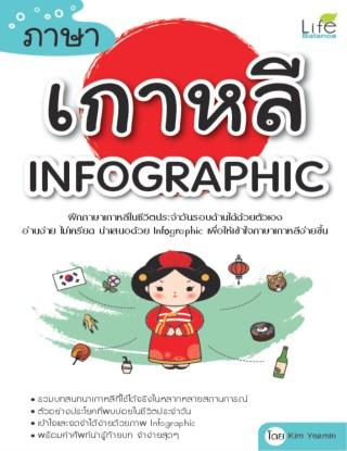 หน้าปก-ภาษาเกาหลี-infographic-ookbee