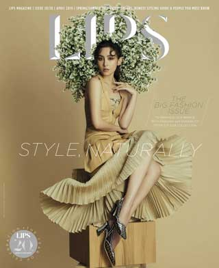 lips-magazine-april-2019-หน้าปก-ookbee