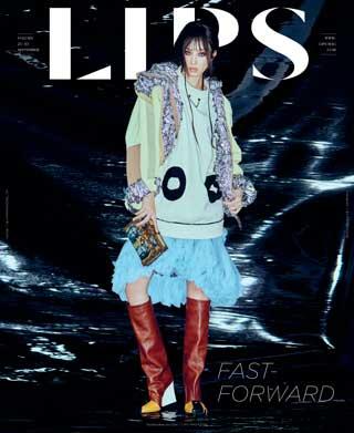 LIPS-Magazine-หน้าปก-ookbee